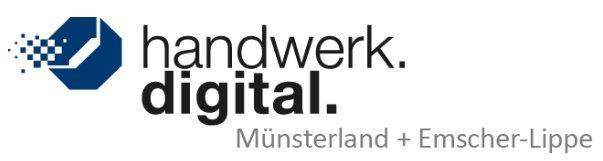 www.handwerkdigital.org